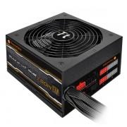 TAP Thermaltake Smart SE SPS-730MPCBEU 730W