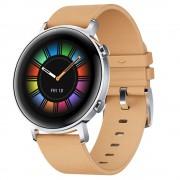 Huawei Watch GT2 Diana B19V Gravel Biege