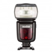 godox ving v860iic canon - flash studio ng60 e-ttl