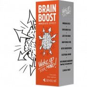 Sensilab Brain Boost