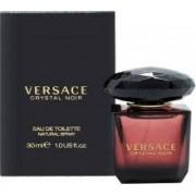 Versace Crystal Noir Eau de Toilette 30ml Sprej