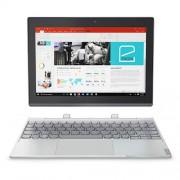 Lenovo tablet MIIX 320-10ICR