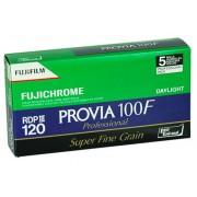 Fujifilm Provia 100F RDP III 120 (styckpris)