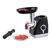 DomoClip Meat mincers DOP149 must, 300 W, Throughput (kg/min) 2