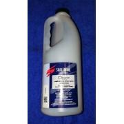 Тонер бутилка MS 510 - 540 гр, Static