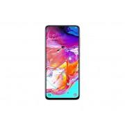 """Smartphone, Samsung GALAXY A70, DualSIM, 6.7"""", Arm Octa (2.2G), 6GB RAM, 128GB Storage, Android, White (SM-A705FZWUBGL)"""