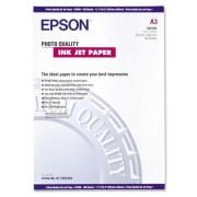 Hartie fotografica inkjet Epson, A3, 100 foi