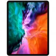 iPad Pro (2020) 12.9 inch, 1TB, WiFI 4G LTE, Negru Dark Grey - Apple APPLE