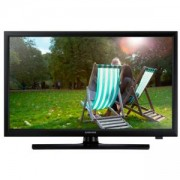 Монитор Samsung TV T24E310X 23.6 инча, LED, HD (1366x768), Brightness: 250cd/m2, Contrast: 3000:1, LT24E310EX/EN