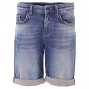 Brunotti Hangtime JR Boys Jog Jeans Short