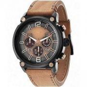 Мъжки часовник Police Armor PL.14378JSB/11