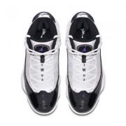Jordan 6 Rings Herrenschuh - Weiß