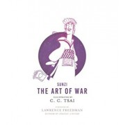 The Art of War: An Illustrated Edition, Paperback/Sunzi