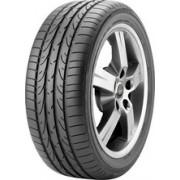 Bridgestone Potenza re050 245/40R17 91Y DOT 2014