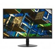 "Lenovo Thinkvision S22e-19 21.5"" Full Hd Va Led Monitor 61c9kar1au"