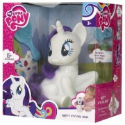 My Little Pony ponei Rarity la salon 1684164