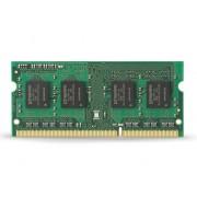 Kingston Memoria RAM KINGSTON 2 GB DDR3L CL11