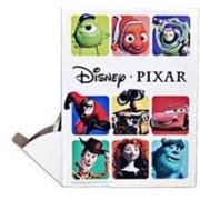 Figurina Disney Pixar (Se Livreaza O Figurina In Mod Aleatoriu)