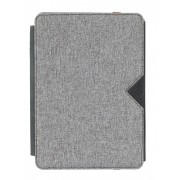 "Tech air TAXUT046 8"" Folio Grey"