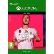 FIFA 20 (Standard Edition) (Xbox One) Xbox Live Key GLOBAL