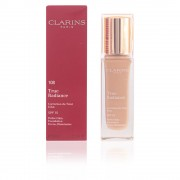 TRUE RADIANCE CORRECTION DU TEINT ÉCLAT #108 SAND 30 ML