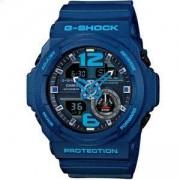 Мъжки часовник Casio G-shock GA-310-2AER