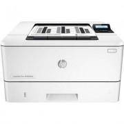 HP LaserJet Pro M402dne Laserprinter