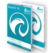 Readiris 16 Pro - 1 utilisateur - Windows