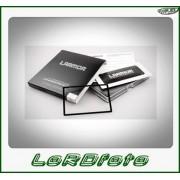 Bezklejowa osłona LCD GGS LARMOR 4G Canon 600D