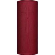 Ultimate Ears BOOM 3 Wireless Bluetooth Speaker - Rojo, A