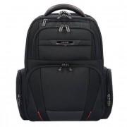Samsonite Pro-DLX 5 Business Sac à dos 44 cm compartiment Laptop