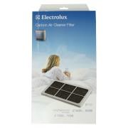 Electrolux Stofzuiger Koolstof Filter EF103