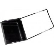 Impingator sanie profesionala pentru zapada Fiskars