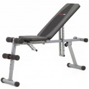 Banca Multifunctionala Everfit WBK-400