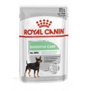 ROYAL CANIN Digestive Care - Hrană umedă pentru câini cu sistem digestiv sensibil 12 x 85 g