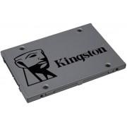 "Kingston UV500 960GB SATA3(6Gb/s) 2.5"" Solid State Drive Bundle"