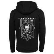 Muška majica s kapuljačom Trivium - Oni Banner - - MC186