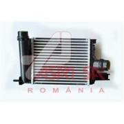 Radiator Intercooler Log.Ii/Dokker/Lodgy