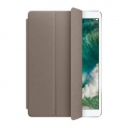 Apple Smart Cover Funda Gris para iPad Pro 10.5""