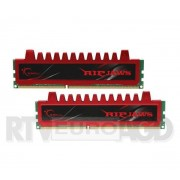 G.Skill Ripjaws DDR3 4GB (2 x 2GB) 1600 CL9