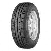 Continental Neumático Contiecocontact 3 165/80 R13 83 T