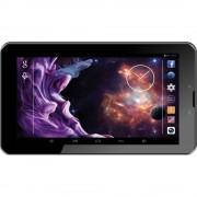Tableta eStar GO HD MID7218G 7 inch 8GB Quad Core 3G Black