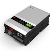 Invertor solar PNI GreenHouse SC3500 6KW 48V MPPT PNI-SC3500MP (PNI)