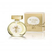 Her Golden Secret For Women Antonio Banderas EDT 80ml