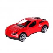 Спортна кола Technok Toys (38 см) - Код W3227
