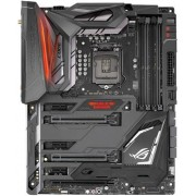 Placa de baza Asus Maximus IX Code, Intel Z270, LGA 1151