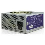 Inter-Tech Intertech SL-700W - 700 Watt ATX2.2 Netzteil