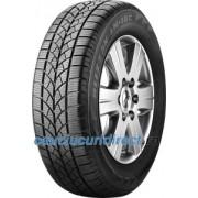 Bridgestone Blizzak LM-18 C ( 215/65 R16C 106/104T 6PR )