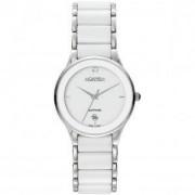 Дамски часовник Roamer, Ceraline Saphira Lady, 677981 41 25 60