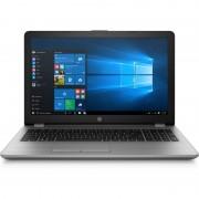 """HP Notebook 250 G6 Intel Core i3-7020U/4GB/128GB SSD/15.6"""""""